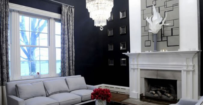 Painting Services Tulsa Interior Painting Tulsa