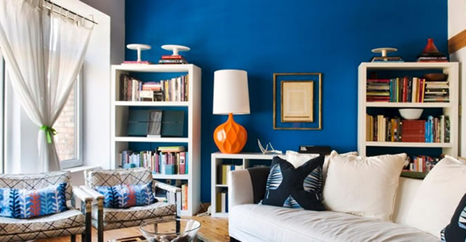 Interior Painting Tulsa low cost high quality